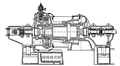 Brown Boveri steam turbine ugglan.png