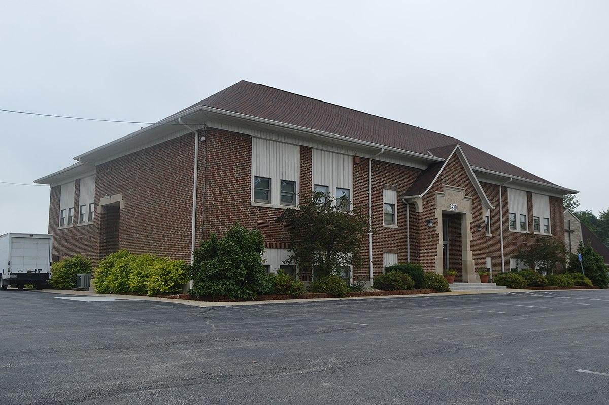 Indiana hendricks county lizton - Indiana Hendricks County Lizton 79