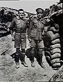 Brownell brothers Gallipoli P00046.035.JPG