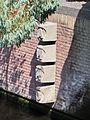 Brug 348, Zeilbrug, ANNO.jpg