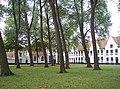 Bruges, Belgium - panoramio (17).jpg