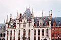 Brugge, Belgium - panoramio (2).jpg