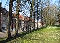 Brugge Gentpoortvest R03.jpg
