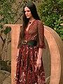 Bruna Marquezine para Dior (cropped).jpg