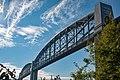 Brunel's Saltash Bridge.jpg