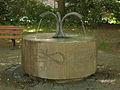 Brunnen Dammwäldchen Bayreuth.jpg