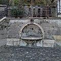 Brunnen Olgastrasse.jpg