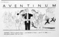 Brunner Aventinum 1925.png