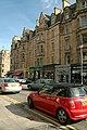 Bruntsfield Place Edinburgh - geograph.org.uk - 730356.jpg