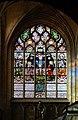 Brussels Zavelkerk interieur 13.jpg