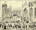 Bruxelles à travers les âges (1884) (14783348863).jpg