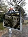Bryant's Grocery.jpg