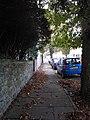 Brynmill, Swansea, UK - panoramio (1).jpg