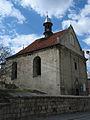 Brzerzany klasztor Ormianski IMG 1427 61-204-0031.jpg