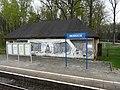 Brzeszcze - stacja kolejowa (2013) (32690914313).jpg
