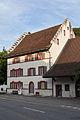 Bubendorf-Dinghof.jpg