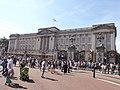 Buckingham Palace (20365440733).jpg