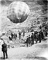 Buckwalter - Hot Air Balloon in Georgetown.jpg