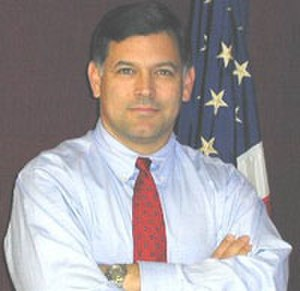 Dismissal of U.S. attorneys controversy timeline - Bud Cummins, who was asked to resign in June 2006