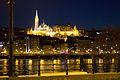 Budapest, Lipótváros, Hungary - panoramio (8).jpg