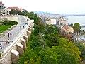 Budapest, Tabán, Hungary - panoramio (26).jpg
