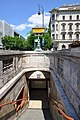 Budapest, metró 1, Opera.jpg