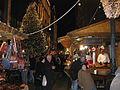 Budapest Christmas Market (8228486664).jpg