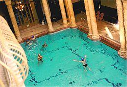Budapest Gellert baths 02.jpg