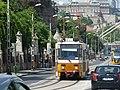 Budapest tram 2017 08.jpg