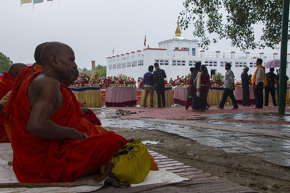 Buddha Jayanti-IMG 9113