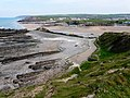 Bude Haven - geograph.org.uk - 1304583.jpg