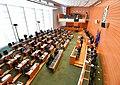Budgetlandtag 2019 (42762713112).jpg