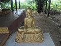 Budizam u kmerskome gradu Banlungu.jpg