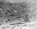 Buena Vista yard, 1928.png