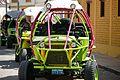 Buggy Rides (7136135337).jpg
