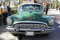 Buick Super Eight (03).jpg