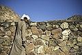 Builders of Sinai 01.jpg