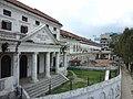 Building of Durbar High School, Ranipokhari.jpg