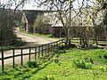Buildings at Knighton Farm - geograph.org.uk - 368000.jpg