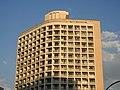 Buildings at São Paulo city (May 2018) 06.jpg