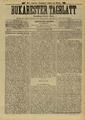 Bukarester Tagblatt 1890-10-10, nr. 226.pdf