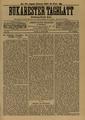 Bukarester Tagblatt 1893-08-06, nr. 174.pdf