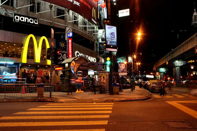 File:Bukit Bintang, Kuala Lumpur, Jan 2011 (03).jpg