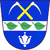 Huy hiệu của Buková