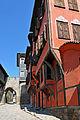 Bulgaria Bulgaria-0724 - Plovdiv Regional Historical Museum (7432355490).jpg