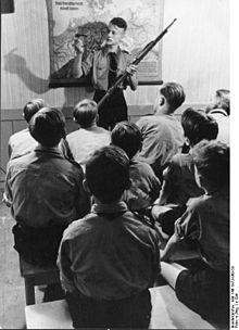 Odenwaldschule Film