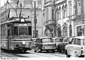 Bundesarchiv Bild 183-1987-1207-027, Dresden, Straßenbahn, Winter.jpg