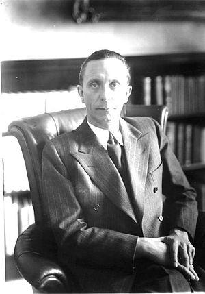 Bundesarchiv Bild 183-L04035, Joseph Goebbels