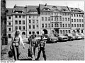 Bundesarchiv Bild 183-U0614-0011, Bautzen, Fleischmarkt.jpg