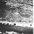 Bundesarchiv Bild 195-2277, Rheinbefliegung, Istein.jpg